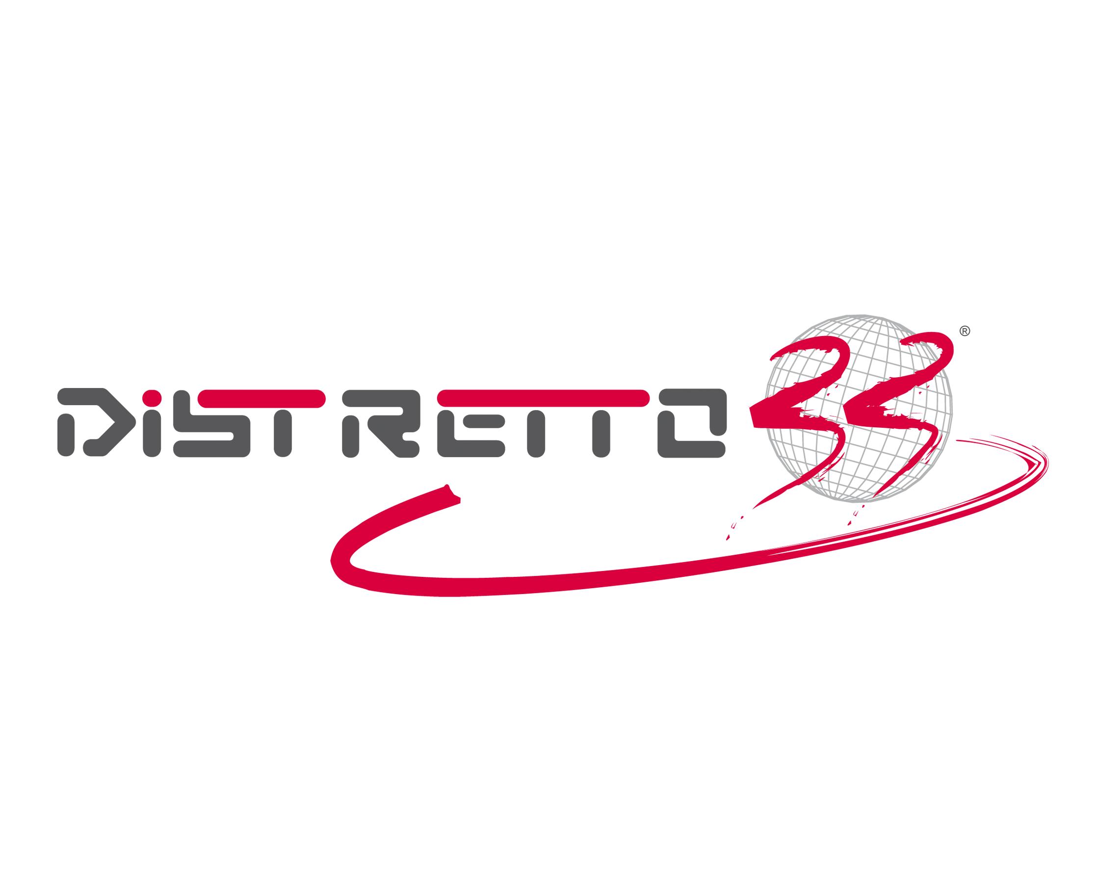 Distretto33